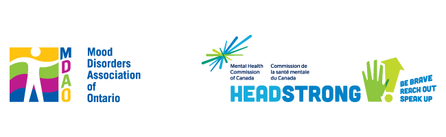Headstrong Youth Mental Health Anti Stigma Summit Mood